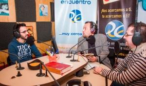 radioencuentro_09_dic_04