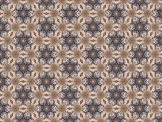 kaleidoscope-641568_640