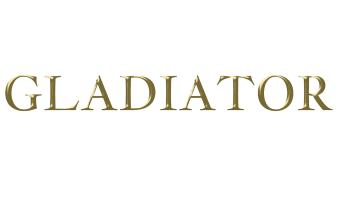 Gladiator_logo.svg