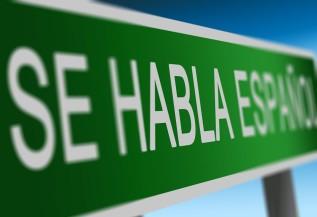 españollengua.jpg