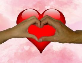 Amor hasta el fin2