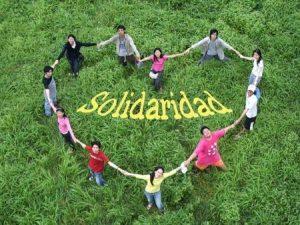 Solidaridad_valor