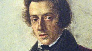 Chopin (Parte 2)