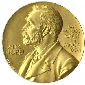 premi-nobel-wikipedia_1_630x630