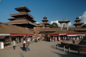 nepal-306621_1920