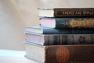 books-4305459_640