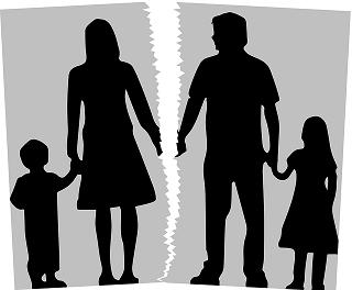 divorce-2321087_640
