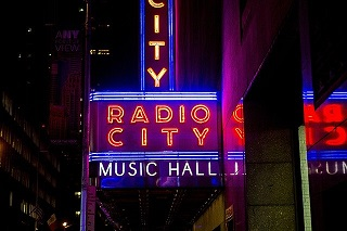 radio-city-music-hall-1030854_640