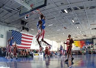basketball-81775_640