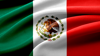 mexican-flag-3001452_640
