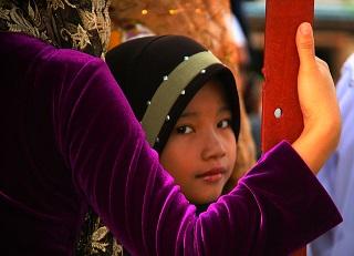 muslim-972544_640