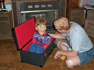 puppet-732840_640
