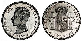 coins-835937_640