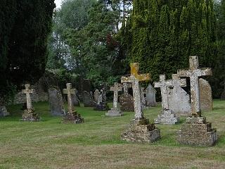 cemetery-2729855_640