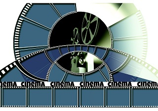 film-519948_640