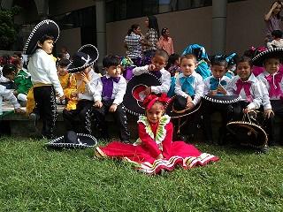 mariachi-1181690_640