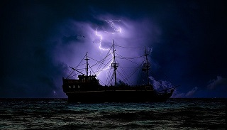 pirate-ship-3424849_640