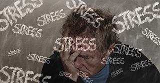 stress-3853150_640