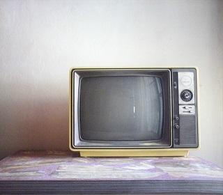 tv-1005310_640